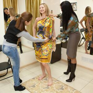 Ателье по пошиву одежды Березайки