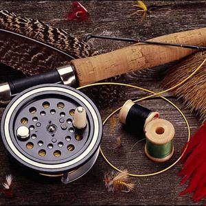 Охотничьи и рыболовные магазины Березайки