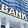 Банки в Березайке