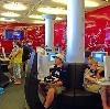 Интернет-кафе в Березайке