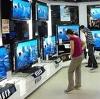 Магазины электроники в Березайке