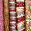 Магазины ткани в Березайке