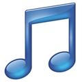 Арена - иконка «музыка» в Березайке