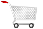 Эксперт - иконка «продажа» в Березайке