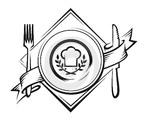 Клёвое Место - иконка «ресторан» в Березайке